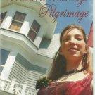 36th Aberdeen Southern Heritage Pilgrimage brochure