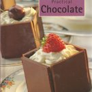 Practical  Chocolate Cookbook