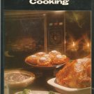 Microwave Cooking by Barbara Wasser
