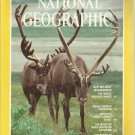 National Geographic-   December 1979-  Our wildest Wilderness