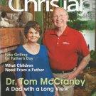 Mississippi Christian Living- June 2015
