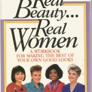 Real Beauty, Real Women by Kathleen Walas-