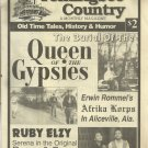 Tombigbee Country Magazine- # 38- March 2003