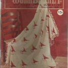 The Workbasket and Home Arts Magazine-September 1965- Number 12 Volume 30