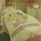 The Workbasket and Home Arts Magazine- September 1972 - Number 12  Volume 37