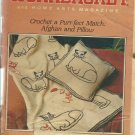The Workbasket and Home Arts Magazine- June/ July 1983- Number 8  Volume 48
