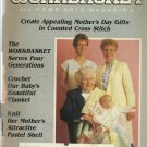The Workbasket and Home Arts Magazine-  May 1987- Number 7  Volume 52