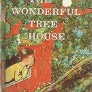 The Wonderful Tree House by Harold Longman