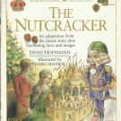 The Nutcracker- Eyewitness Classics- Ernst Hoffman.