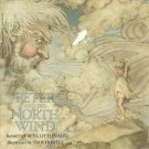 Peter and the North Wind retold by Freya Littledale