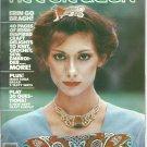 Ladies' Home Journal Needle & Craft- Spring/ Summer 1979  (#2)