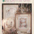 Our Special Day! Leaflet Book 95 Stoney Creek Collection