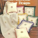 Monza/Americana Designs leaflet no. 79- Country Crafts, Pat Waters