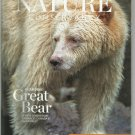 Nature Conservancy- Spring 2017- Guarding Great Bear