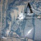 1993-1994 Avon President's Club Banquet- Mrs. Albee Throw (Still in plastic)