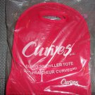 Avon Curves Chiller Tote-  Avon c2010.