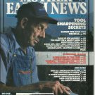 Mother Earth News-The Original Country magazine- # 108- November/ December 1987