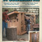 Workbench magazine-  The Do it Yourself Magazine- August 1988