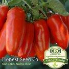 Tomato 100 Seeds