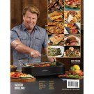 The Power Smokeless Grill Cookbook by Eric Theiss