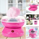 Cotton Candy Sugar Maker Machine Electric Floss Commercial Carnival Party Sweet