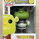 Funko Pop Shrek (Box Damage) + Free Protector