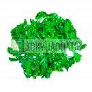 Hygrophila Pinnatifida Tissue Culture Freshwater Live Aquarium Plant Carpet