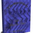 Balance and Shadow (The Spiritlands Volume I)