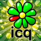 ICQ UIN Lot of 42 6 Digit UIN's