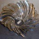 Mikasa Belle Epoque 14 Inch Centerpiece bowl