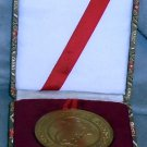 Chinese Medallion Year of Rat Horoscope