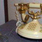 Empress Phone 1973 American Telecom.