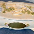 Music Themed Trinket Box Moonlight Figi