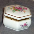 Musical Trinket Box Melody of Love