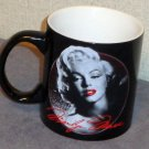 Marilyn Monroe 20 ounce Collectors Mug