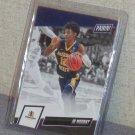 Ja Morant Basketball Rookie Card Panini