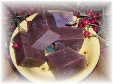 Vanilla Bean Handcrafted Farm Fresh Goatmilk Soap~5 Bars