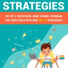 Home School Strategies (PDF)