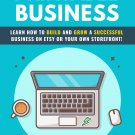 Printable Business (pdf)