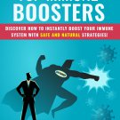 Top Immune Boosters (pdf)