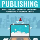 Low Content Publishing (pdf)