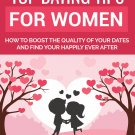 Top Dating Tips for Women (pdf)