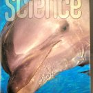 Harcourt Science Grade 2 California Edition (2007) Student Textbook