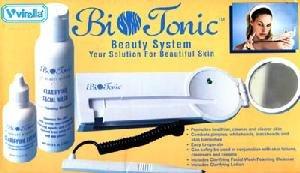 BioTonic Beauty System