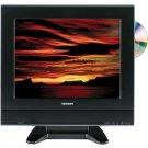 Toshiba 15DLV77 15 inch TV/DVD Combo