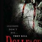 Dollface (DVD, 2015)