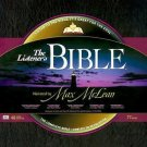 The Listener's Bible - New - FREE Priority Shipping!