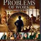 The Problem With Work - New DVD - FREE Shipping!