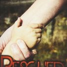 Rescued - New DVD - Free Shipping!