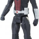 Marvel Ant-Man and The Wasp Titan Hero Series Ant-Man with Titan Hero Power FX P